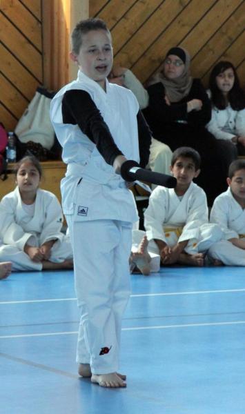 enfants_interclubs_juilly_13062012_167