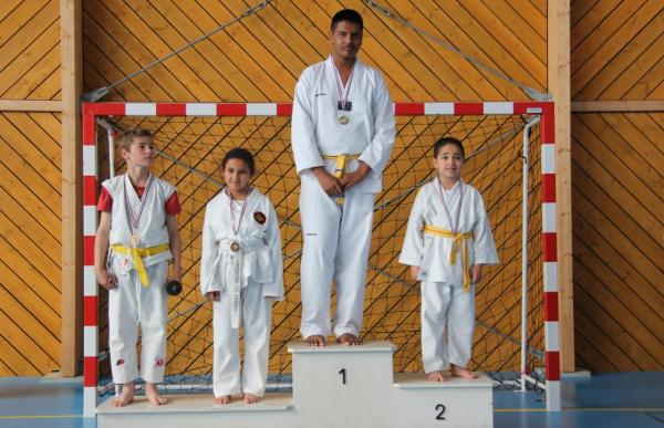 enfants_interclubs_juilly_13062012_289