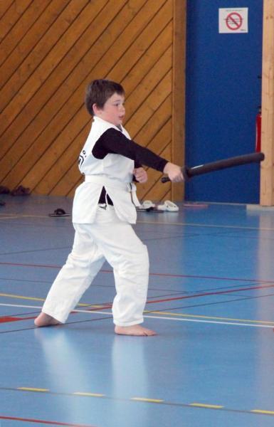 enfants_interclubs_juilly_13062012_36