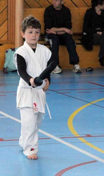 enfants_interclubs_juilly_13062012_51